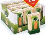Bio-Fairtrade Basmatireis von Natur Aktiv