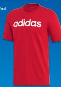 Herren-T-Shirt von Adidas