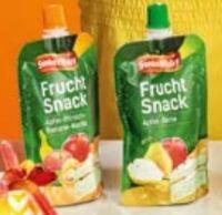 Fruchtsnack von Snack Fun