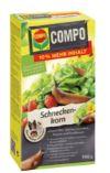 Schneckenkorn von Compo