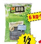 Rasendünger Moos-Nein Danke von Compo