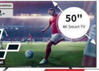 Smart-TV 50PUS7805 von Philips
