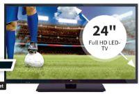 LED-TV OLE 24850HV-TB von ok.