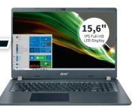 Notebook Travel Mate P2 (P215-52-58U0) von Acer