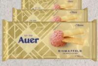 Eiswaffeln von Auer