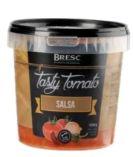Tomaten Salsa von Bresc