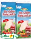 Bio-Gelier-Rohrzucker 2:1 von Natur Aktiv