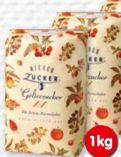 Gelierzucker 1:1 von Wiener Zucker