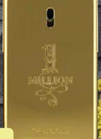 Lady Million EdP von Paco Rabanne