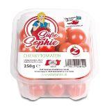 Cherrytomaten Süße Sophie von Da komm' ich her