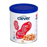 Jumbo-Erdnüsse von Clever