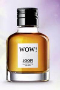 Wow EdT von Joop!