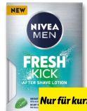 After Shave Fresh Kick von Nivea Men