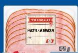 Farmerschinken von Wiesentaler