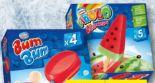 Schöller Eis von Nestlé