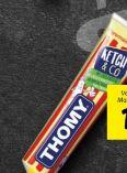 Ketch & Co von Thomy