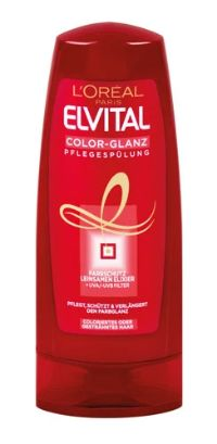 Elvital Spülung von L'Oréal Paris