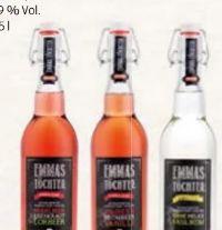 Emmas Töchter von Hauser Weinimport