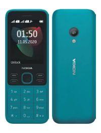 Dual-SIM 150 von Nokia