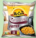 Airfryer Frite von McCain