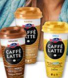 Caffe Latte von Emmi