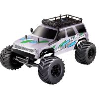 RC Modellauto Crawler Raven 4WD 1:10 von Reely