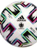 Ball UNIFO TRN von Adidas
