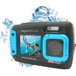 Unterwasserkamera W-1400 Active von Easypix