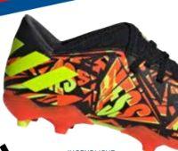Fussballschuh Nemeziz Messi .3 FG von Adidas