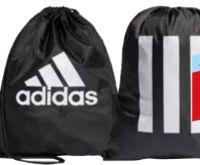 Gymsack SP von Adidas