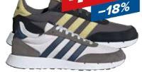 Herren Sneaker Run 60s von Adidas