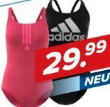 Damen-Badeanzug von Adidas