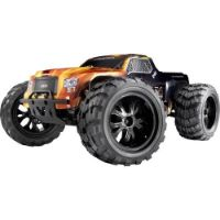 Elektro Monstertruck Cimera 1:10 von Reely
