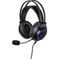 Gaming Headset RF-GHD-200 von Renkforce
