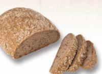 Das Besondere von Bio-Hofbäckerei Mauracher