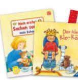 Kinderbücher von Ravensburger