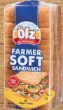 Farmer Soft Sandwich von Ölz