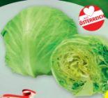 Eissalat von Ich bin Österreich