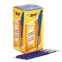 Kugelschreiber von Bic