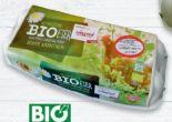 Bio-Eier von Eierring Herzogstuhl