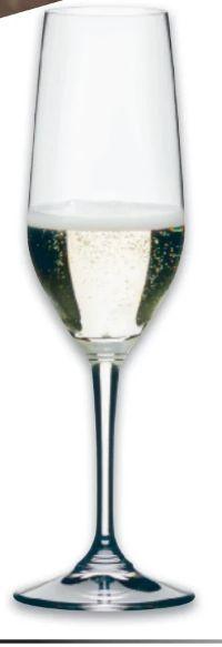 Gläserserie Vivant von Riedel