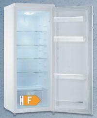 Kühlschrank VKS 8815 von Severin