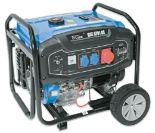 Stromerzeuger GSE6701RS von Güde