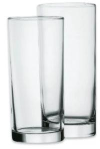 Longdrinkglas Amsterdam von Luminarc