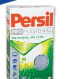 Vollwaschmittel von Persil
