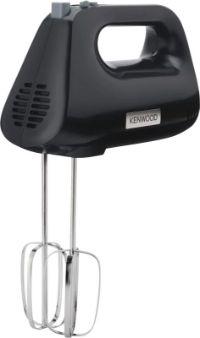 Handmixer Lite HMP30.A0BK von Kenwood