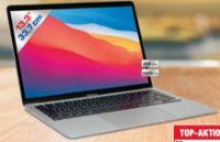 MacBook Air von Apple