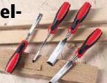 Beitel-Set von Kraft Werkzeuge