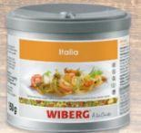 Gewürz-Zubereitung von Wiberg