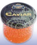 Caviar von Schenkel